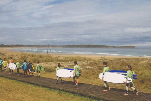 Valdo-surf-school-00060