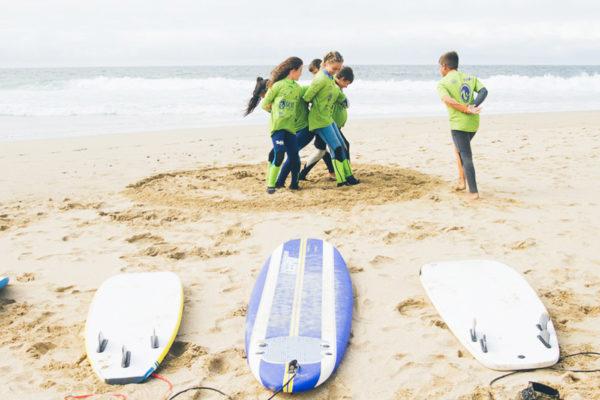 Valdo-surf-school-00103