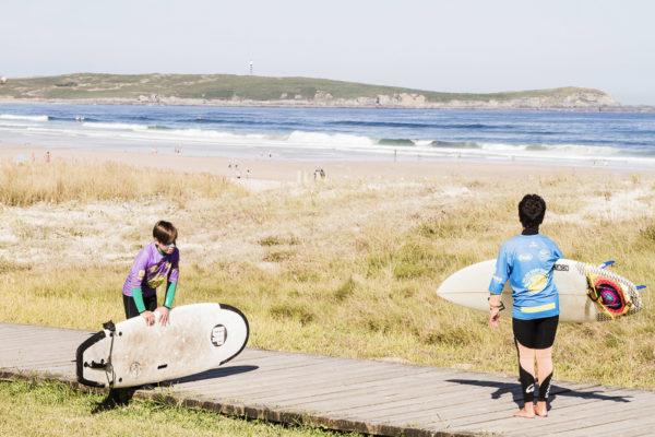 Valdo-surf-school-00151