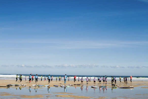 Valdo-surf-school-00160