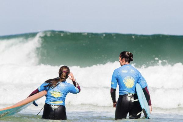 Valdo-surf-school-00178