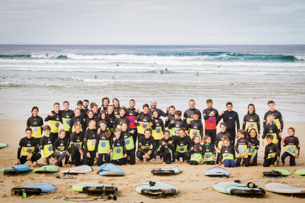 Valdo-surf-school-00229