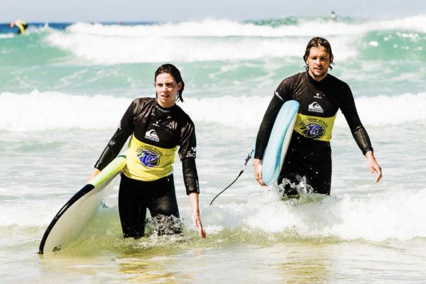 Valdo-surf-school-00307