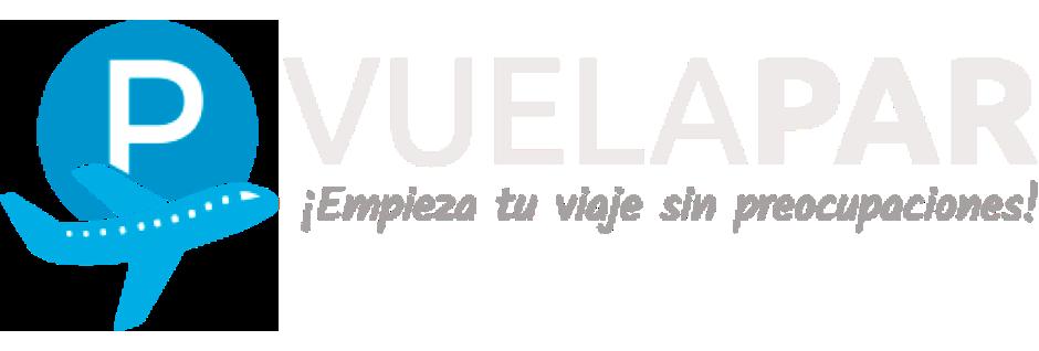 VUELAPAR